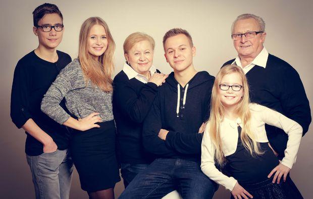 familien-fotoshooting-wien-zentrum-erinnerung