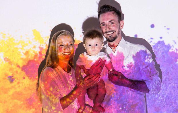 familien-fotoshooting-wien-zentrum-junge-familie