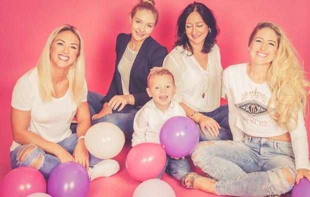 familien-fotoshooting-wien-zentrum-luftballons