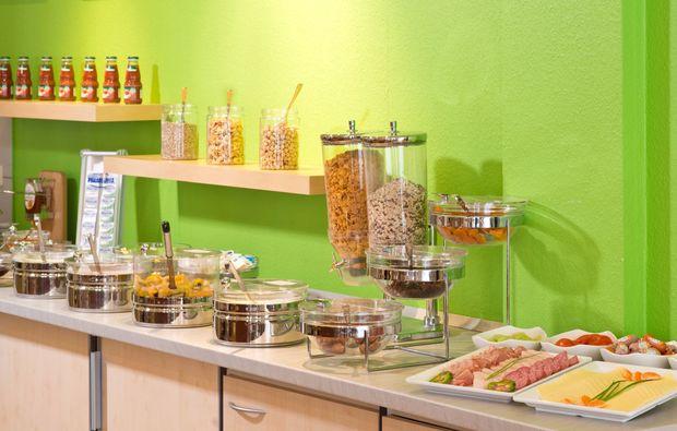 kurzurlaub-leipzig-buffet