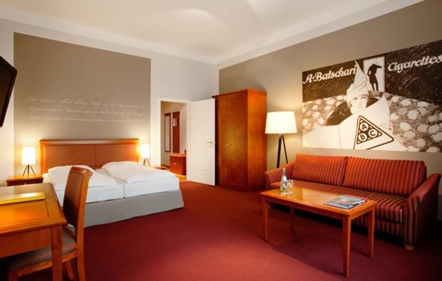 thermen-spa-hotels-baden-baden-bg2