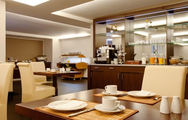 thermen-spa-hotels-baden-baden-bg6