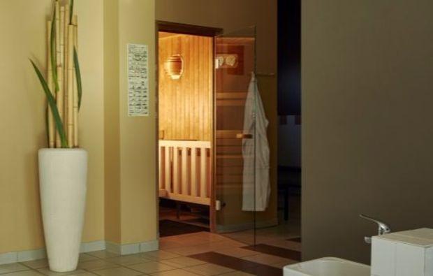 kulturreise-kassel-sauna