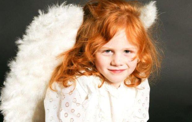 kinder-fotoshooting-peissenberg-engel