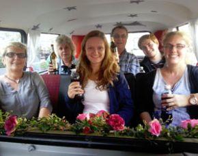 stadt-tour-berlin