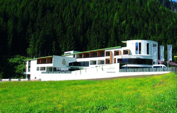 kuschelwochenende-hopfgarten-hotel