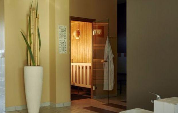 romantikwochenende-kassel-sauna