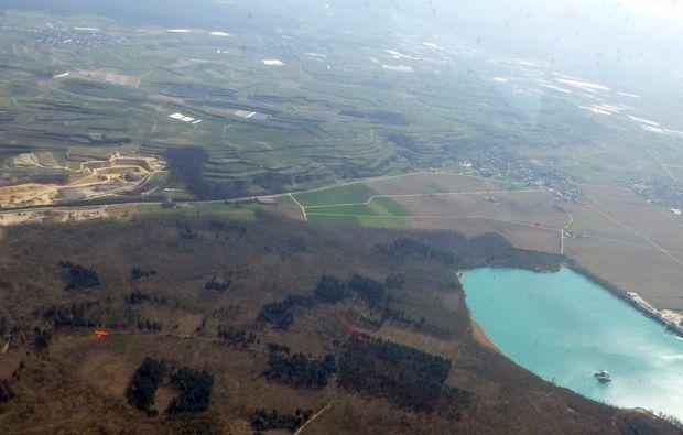 flugzeug-rundflug-freiburg-aussicht