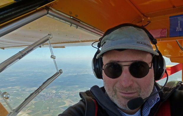 flugzeug-rundflug-freiburg-flug