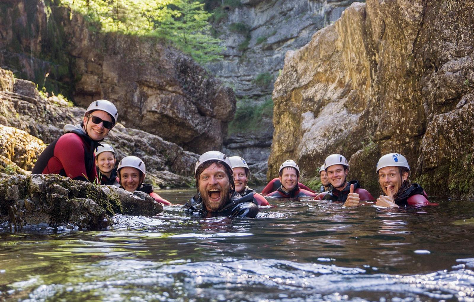 canyoning-tour-grossgmain-bg2