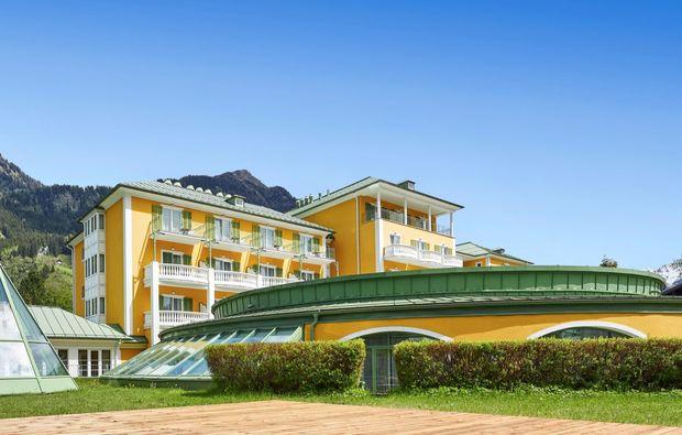 aktivurlaub-bad-hofgastein-hotel