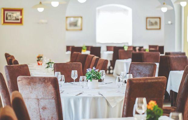 vier-naechte-gemeinsamzeit-wien-restaurant