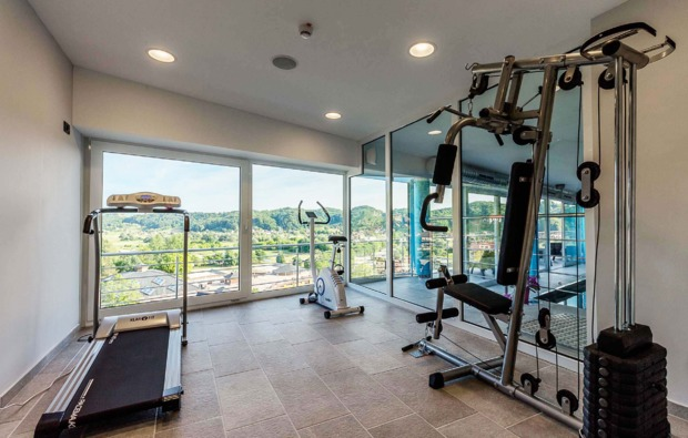 wellnesshotel-toplice-krapinske-fitness