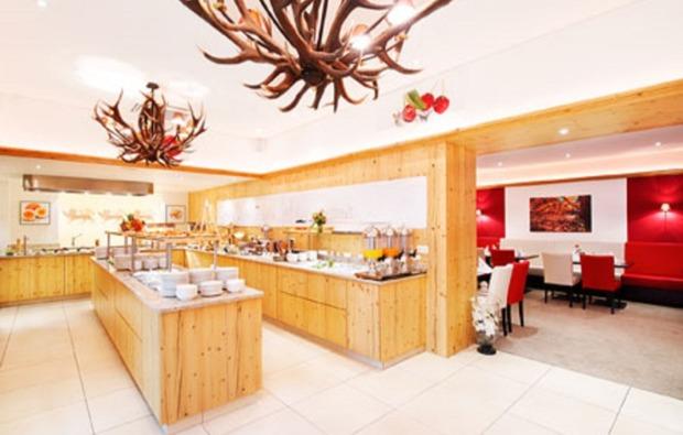 bundesliga-wochenende-muenchen-hertha-bsc-buffet