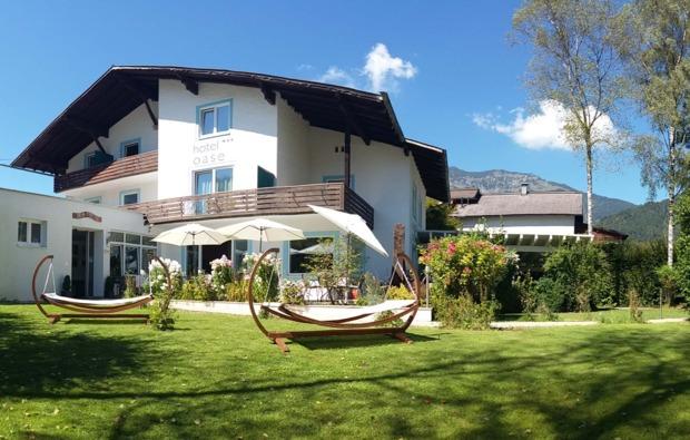 kurztrip-bad-ischl-hotel
