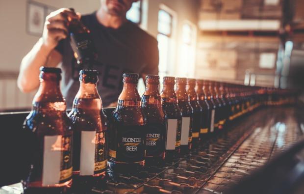 braukurs-eggersdorf-bei-graz-bier