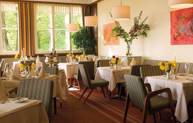gourmetrestaurants-fuer-zwei-mauerbach-bei-wien-essen