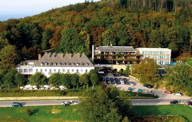 gourmetrestaurants-fuer-zwei-mauerbach-bei-wien-hotel