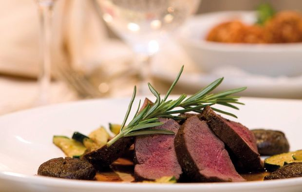 gourmetrestaurants-fuer-zwei-mauerbach-bei-wien-restaurant