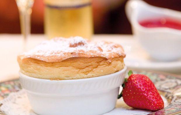 gourmetrestaurants-fuer-zwei-mauerbach-bei-wien-romantik