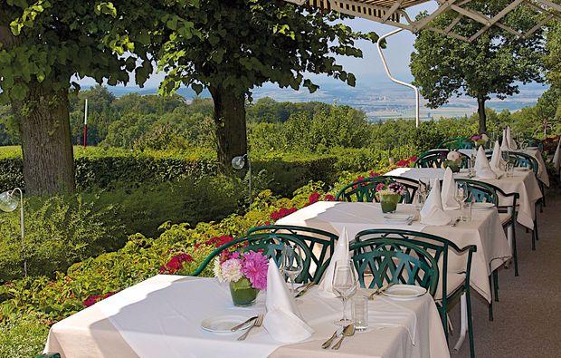gourmetrestaurants-fuer-zwei-mauerbach-bei-wien-terasse