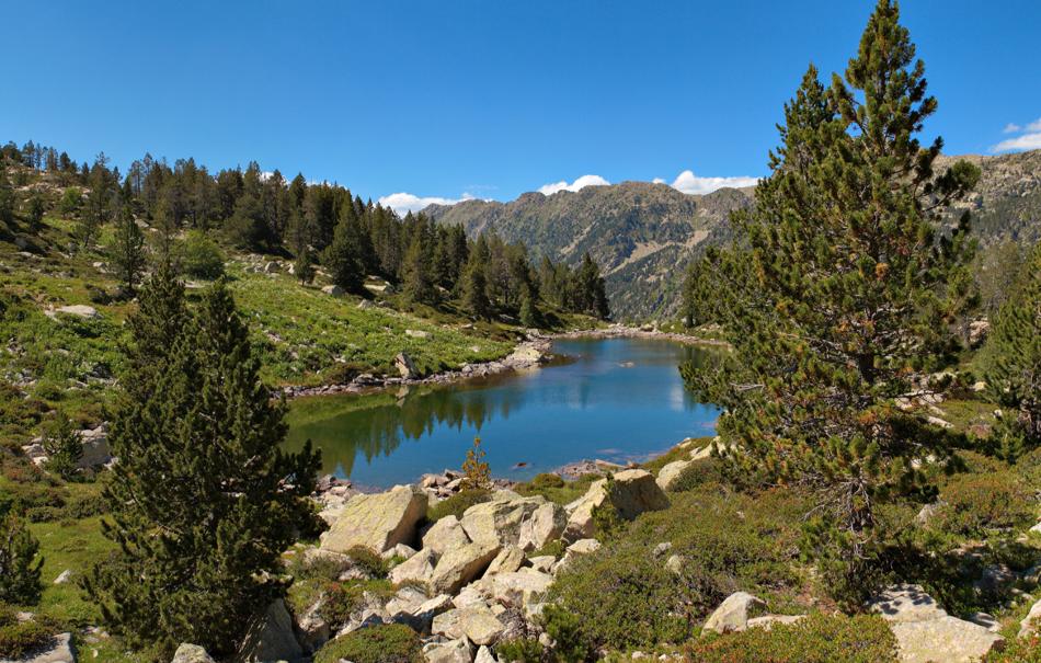 wanderreise-andorra-fuer-1-6-uen-1-person-bg4