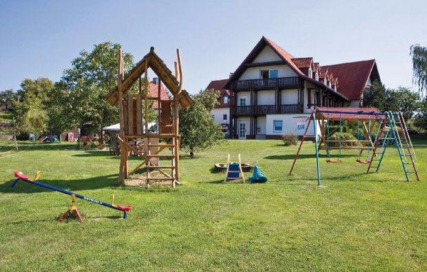 eisenberger-hof-moritzburg-geniessen