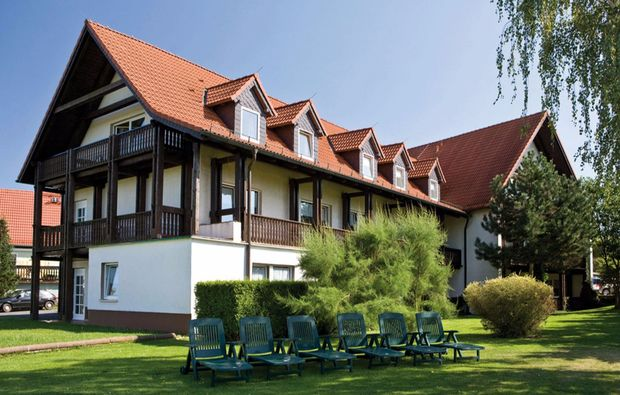eisenberger-hof-moritzburg-hotel