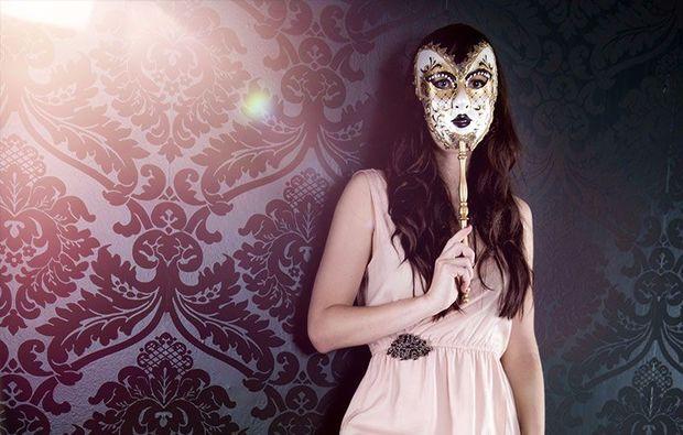 fotoshooting-neubiberg-maske