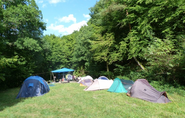 survival-training-scheppenbach-bg6
