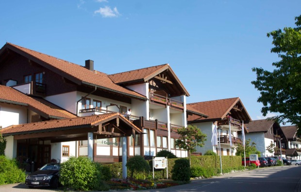 wellness-wochenende-oberstaufen-hotel