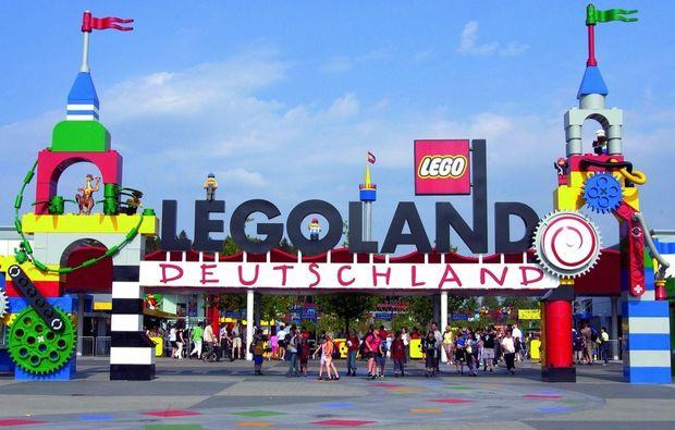 erlebnisreise-legoland-guenzburg-lego