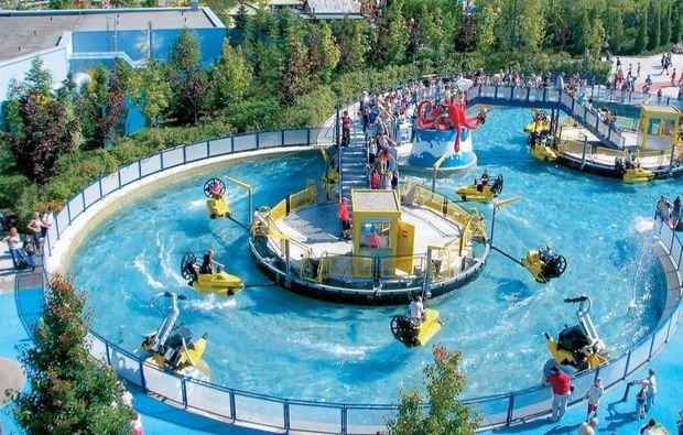 erlebnisreise-legoland-guenzburg-wellenreiter