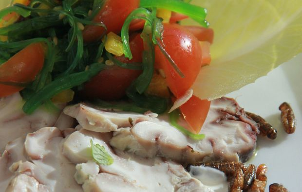 erlebnisrestaurant-wien-future-food
