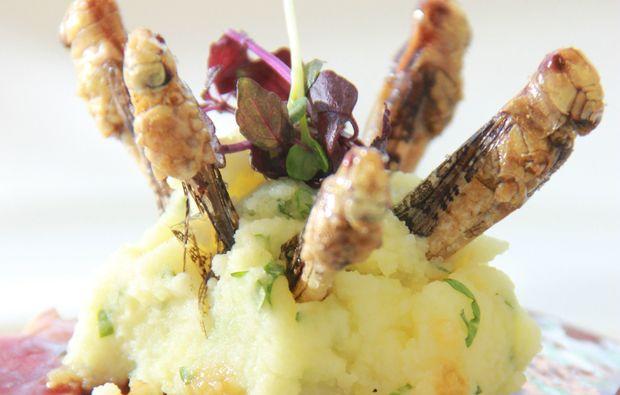 erlebnisrestaurant-wien-heuschrecken