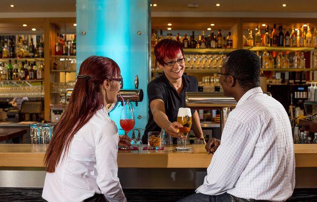 urlaub-mit-hund-anders-hotel-walsrode