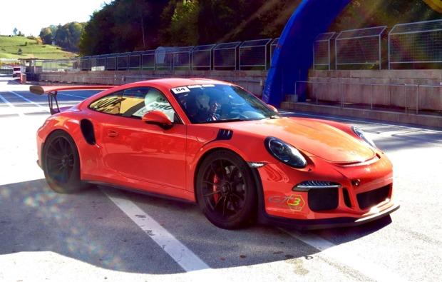 supersportwagen-selber-fahren-nuerburg-porsche