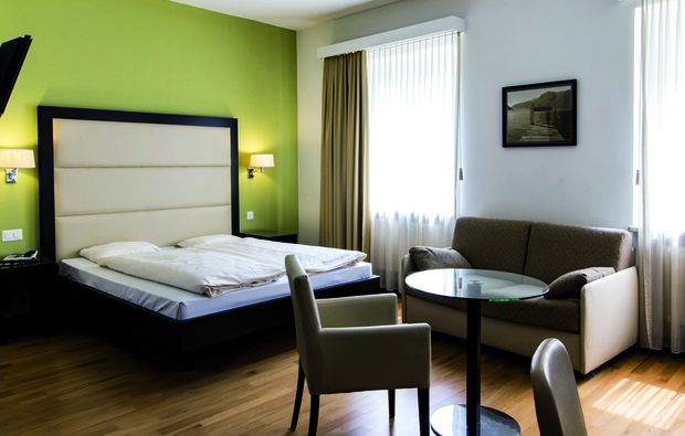 moevenpick-hotel-chiasso_big_1
