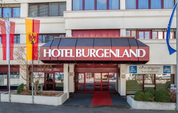 vier-naechte-gemeinsamzeit-eisenstadt-hotel
