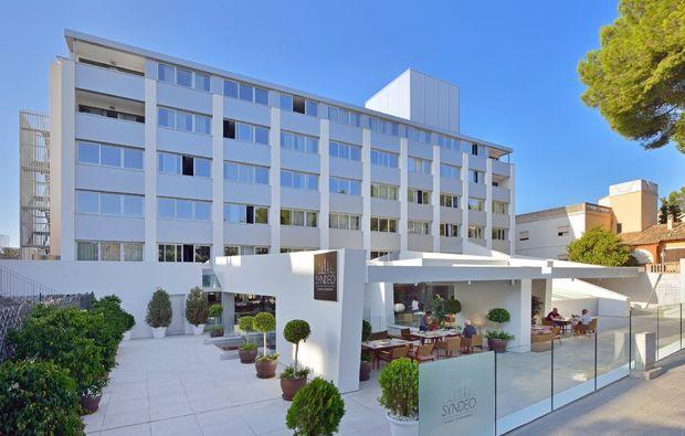 erlebnisreisen-palma-de-mallorca-hotel