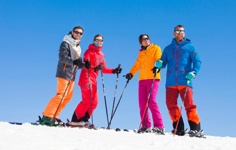 ski-reise-nach-andorra-fuer-2-6-uen-2-personen-bg1