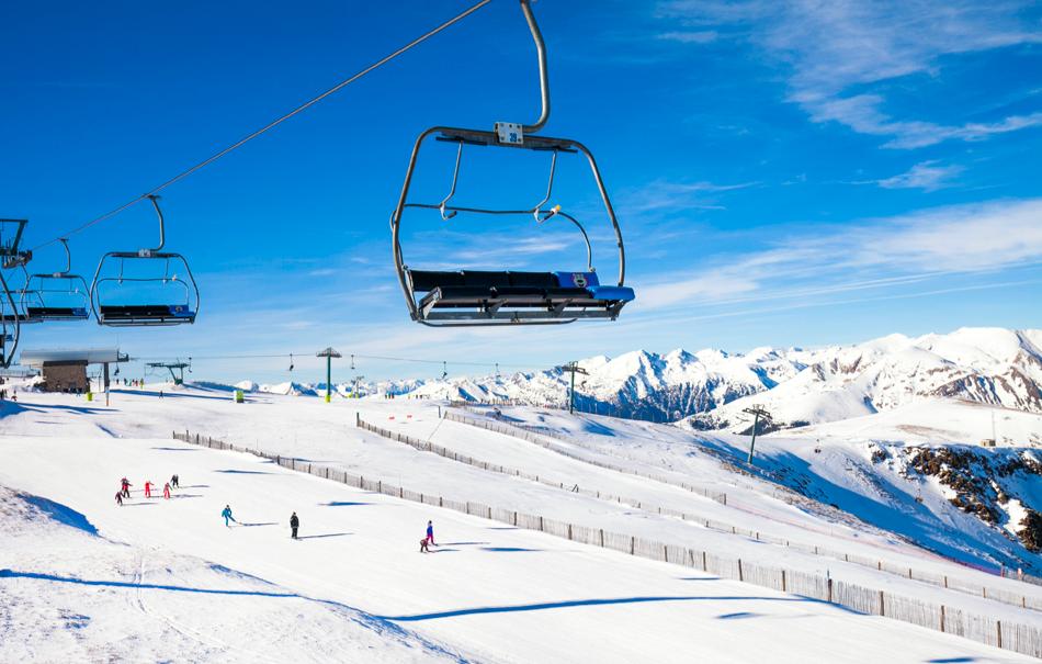 ski-reise-nach-andorra-fuer-2-6-uen-2-personen-bg3
