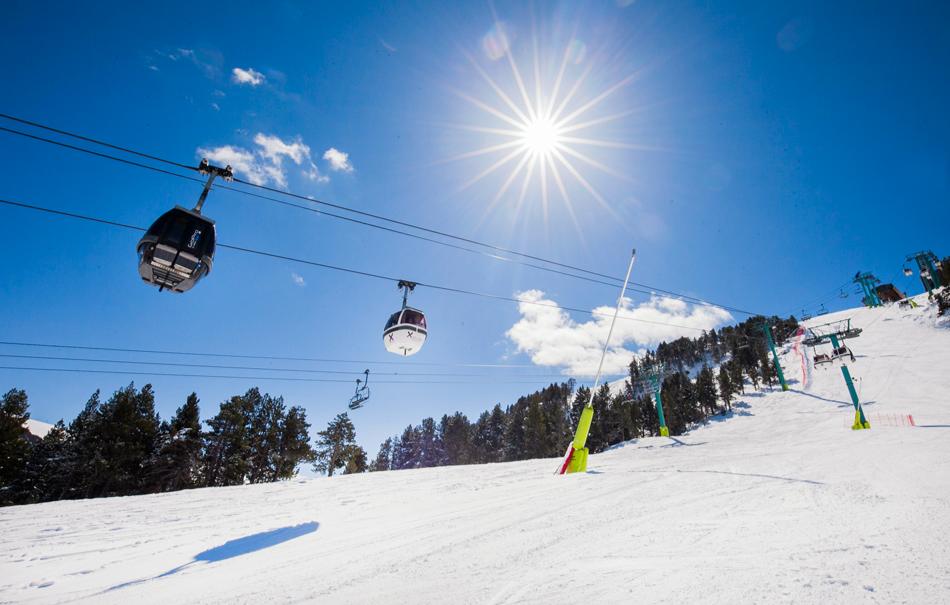 ski-reise-nach-andorra-fuer-2-6-uen-2-personen-bg4