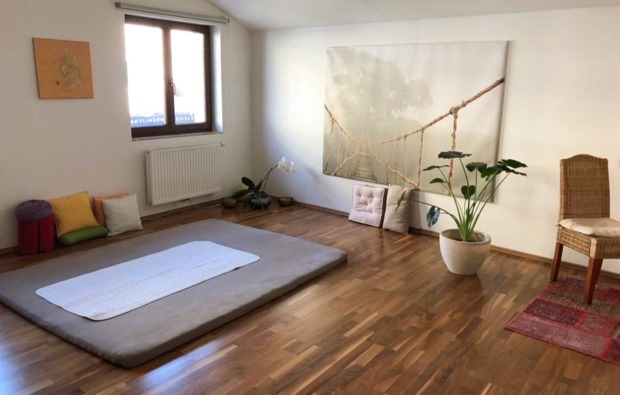 shiatsu-massage-salzburg-bg5