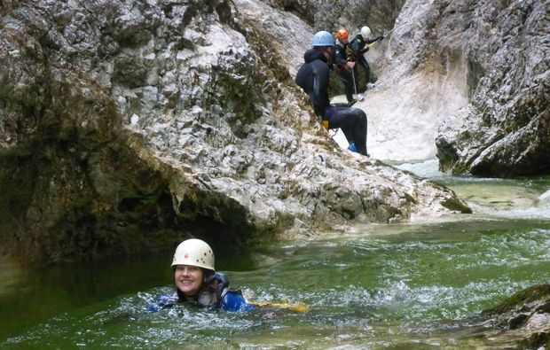 canyoning-tour-mariazell1504688267