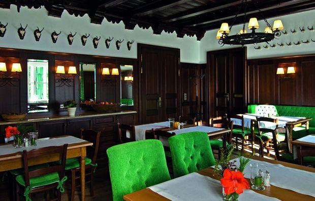 gourmetrestaurants-fuer-zwei-reichenau-an-der-rax-dinner