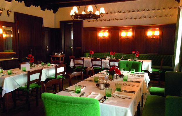 gourmetrestaurants-fuer-zwei-reichenau-an-der-rax-feste