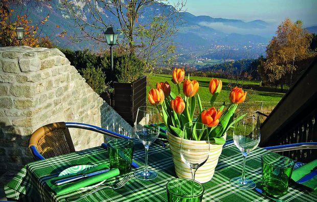 gourmetrestaurants-fuer-zwei-reichenau-an-der-rax-romantik