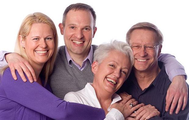 familien-fotoshooting-wien-erinnerung