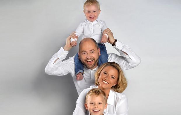 familien-fotoshooting-wien-familienglueck
